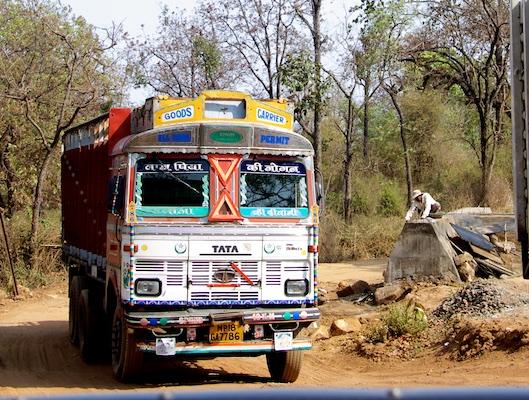 India2014-640x640px 032