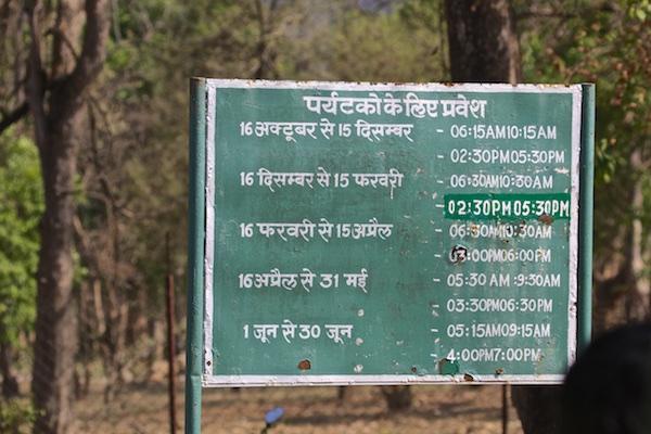 India2014-640x640px 039