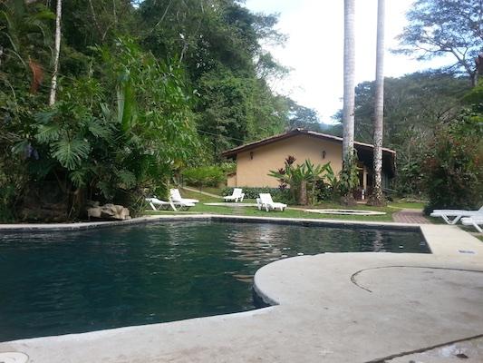 Costa Rica -  056 (1)