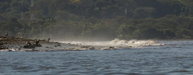 Costa Rica -  127