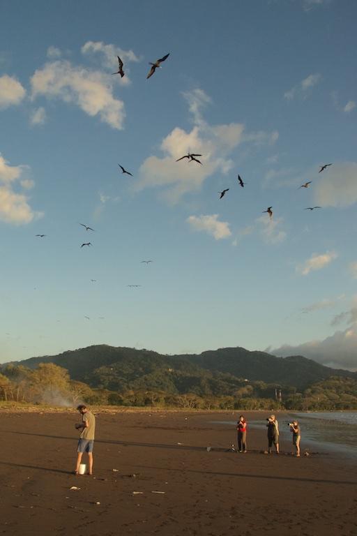 Costa Rica -  130