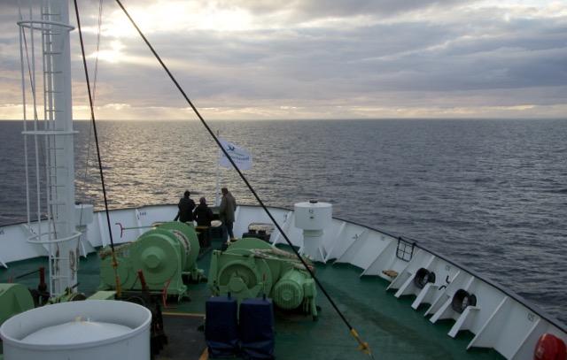Spitsbergen - selectie - 29 van 105
