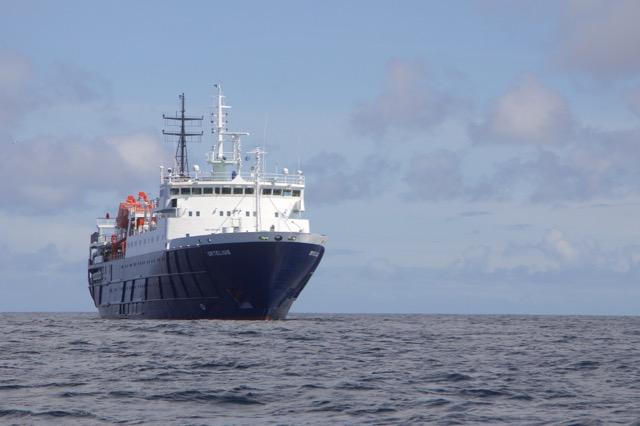 Spitsbergen - selectie - 47 van 105