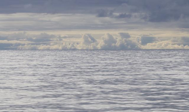 Spitsbergen - selectie - 50 van 105