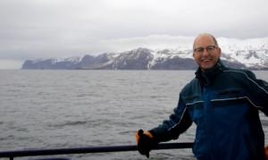 Spitsbergen - selectie - 55 van 105