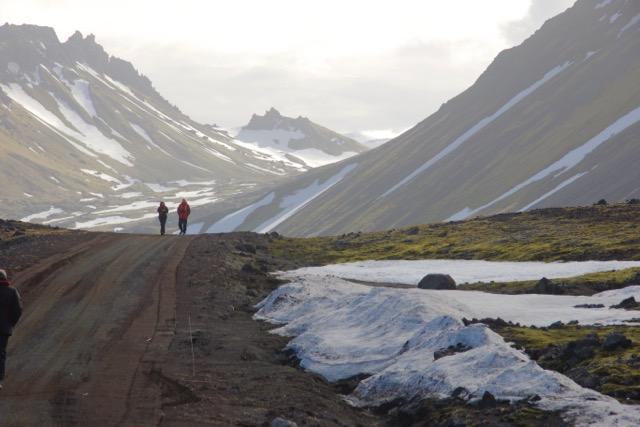 Spitsbergen - selectie - 62 van 105