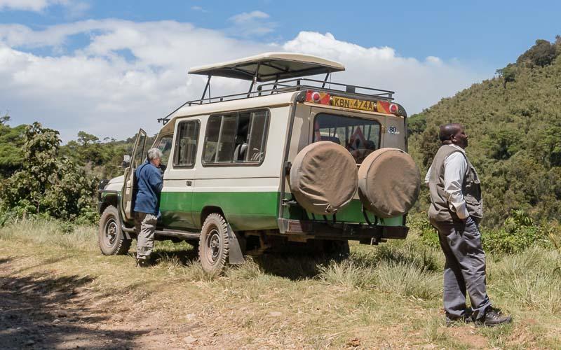 Kenia 2017-0304