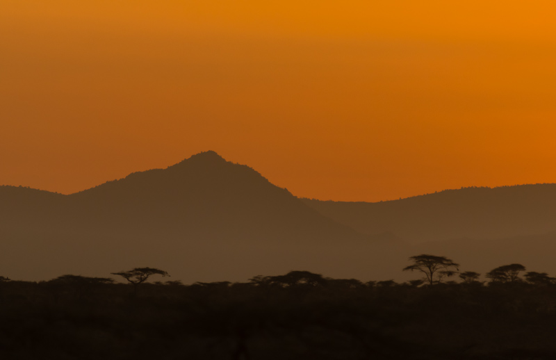 Kenia 2017-9971